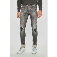 - jeansy cirrus marki Blend