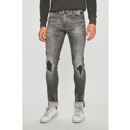 Blend - jeansy cirrus