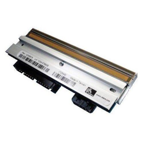 Głowica 203 dpi do drukarki Zebra LP2824 Plus, TLP2824 Plus