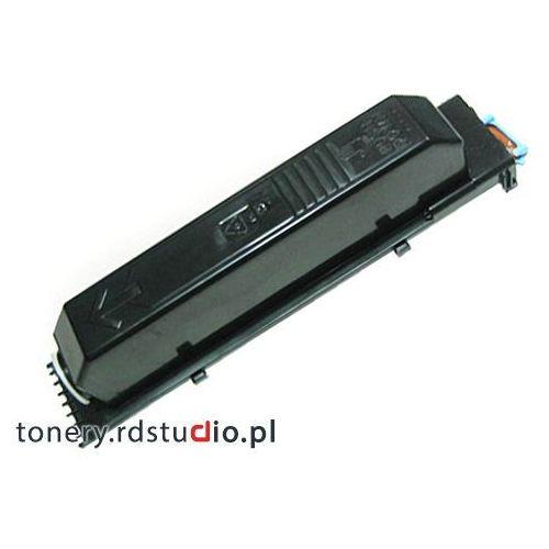 Toner do Canon NP7160 NP7164 NP7214 Selex1450 - Zamiennik C-EXV6 NP7161 NP7162 NP7163 NP7210