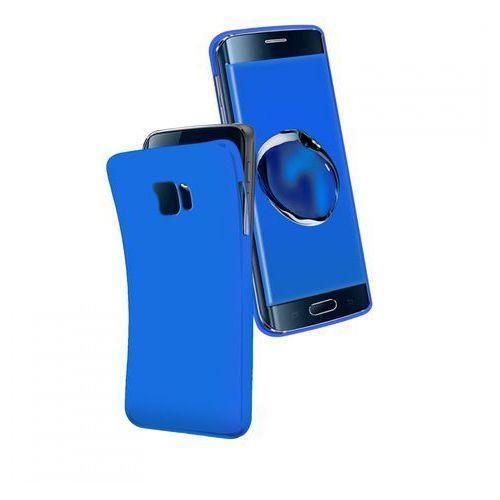 SBS Cool Cover TECOOLSAS7EB Samsung Galaxy S7 Edge (niebieski) - produkt w magazynie - szybka wysyłka!, TECOOLSAS7EB