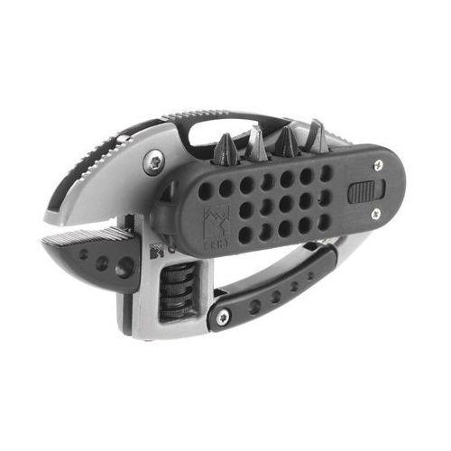 Crkt - columbia river knife&tool Nóż crkt 9070 guppie wielofunkcyjny