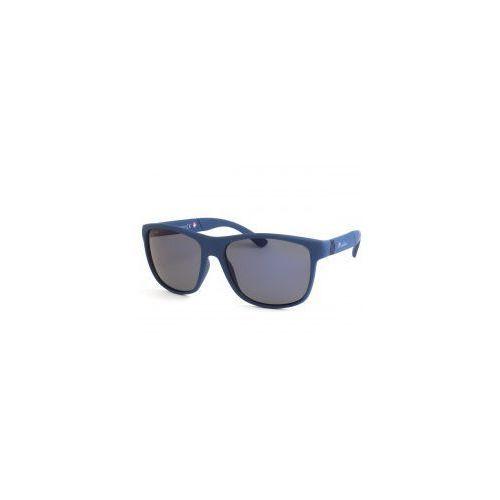 Okulary polaryzacyjne MONTANA MS312 D