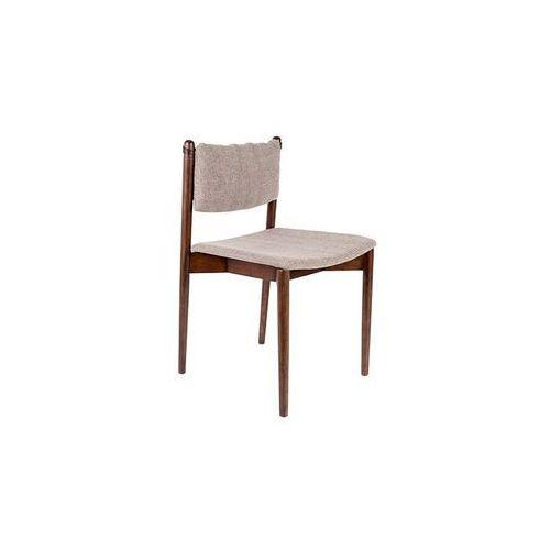Dutchbone krzesło torrance 1100363 (8718548039971)