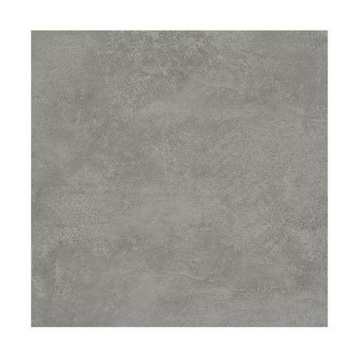 Gres szkliwiony FALLON GREY 59.3 X 59.3 CERSANIT (5902115762376)