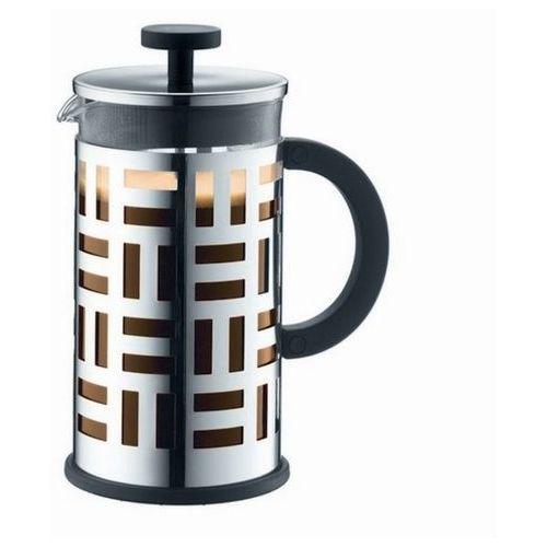 - eileen zaparzacz do kawy na 8 filiżanki marki Bodum
