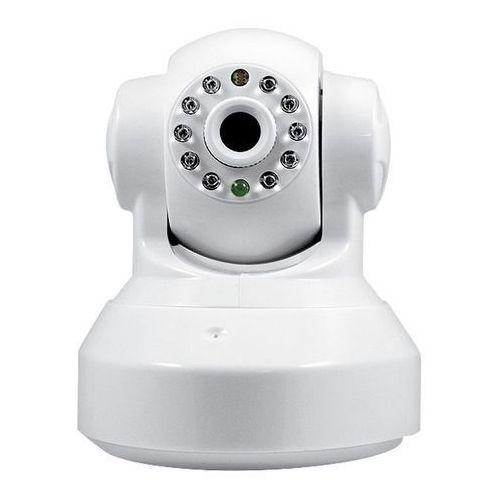 Kamera ip wi-fi ic marki Eura