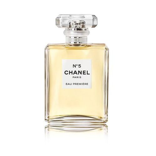 Chanel No.5 Woman 50ml EdP