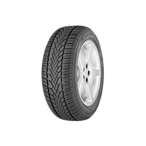 Semperit Speed-Grip 2 255/50 R19 107 V