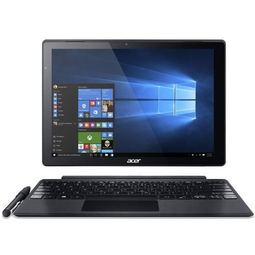 Acer   NT.GDQEP.003
