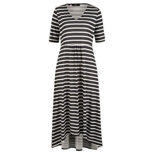3f8a4552a Suknie i sukienki Kolor: czarny, ceny, opinie, sklepy (str. 11 ...