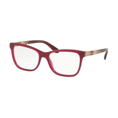 Okulary korekcyjne  bv4135b 5333 marki Bvlgari