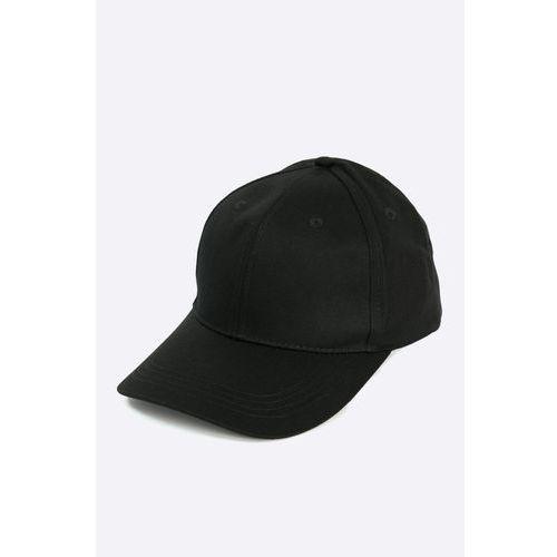Brave soul  - czapka lucaplain