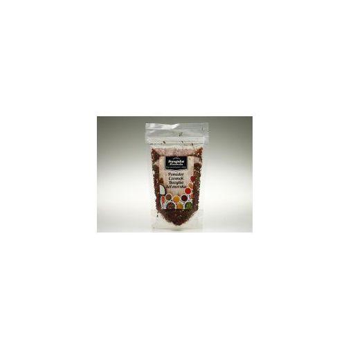 Pomidor czosnek bazylia sól morska 100g / Swojska Piwniczka, 5905669685535