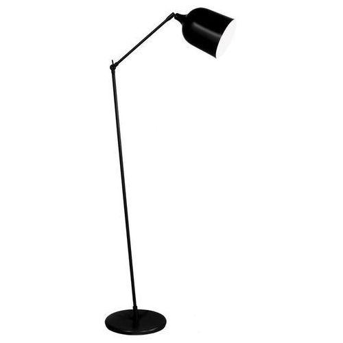 Aluminor Mekano- lampa podłogowa wys162cm