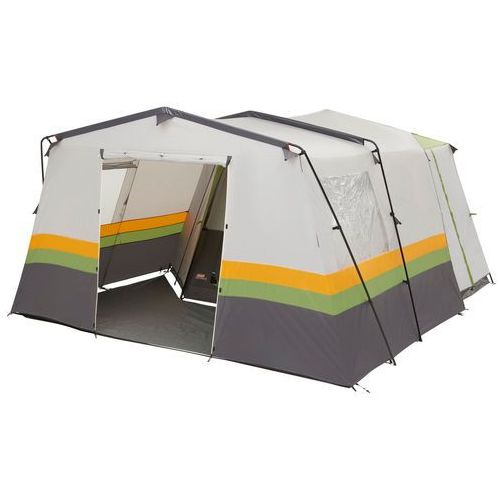 Coleman Przedsionek do namiotu  cortes octagon + darmowy transport! (3138522086664)