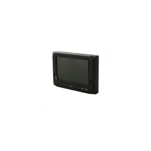 Genesis V-monitor VM-2 7cali 800x480 z akumulatorem (5901698707972)