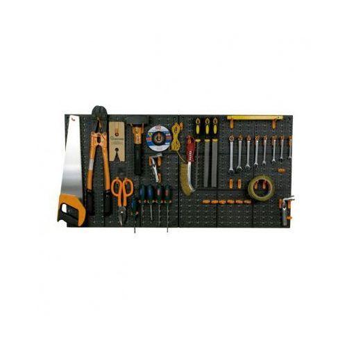 Tablica na narzędzia z tworzywa sztucznego (8010693011803) - OKAZJE