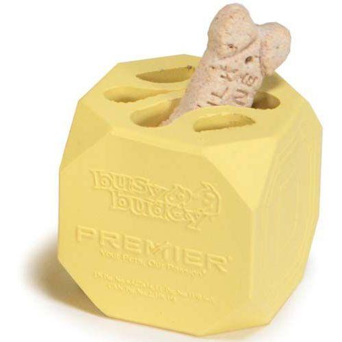 Premier Biscuit block w rozmiarze small dla szczeniąt