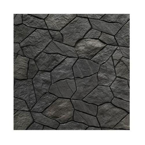 Kamień elewacyjny BERGEN BG1 38,5 x 22,2 cm MAXSTONE (5902409740943)