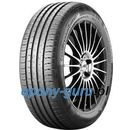 Continental PremiumContact 5 ( 205/55 R16 91V )