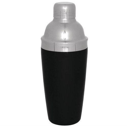 Shaker do koktajli | 8,5(Ø)x(h)24cm marki Olympia