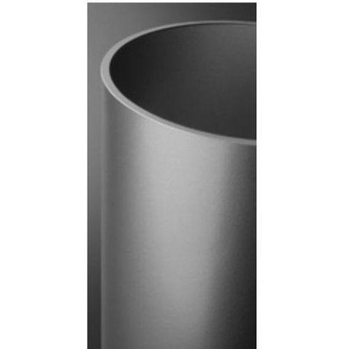 MINISQUARE GL EV LED NW kinkiet alu Aquaform