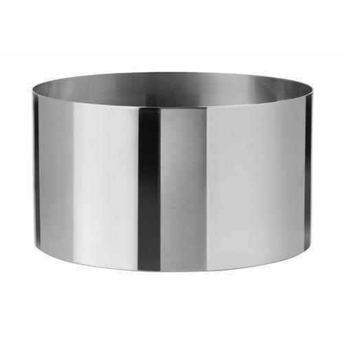 Stelton - Misa do sałaty 24 cm
