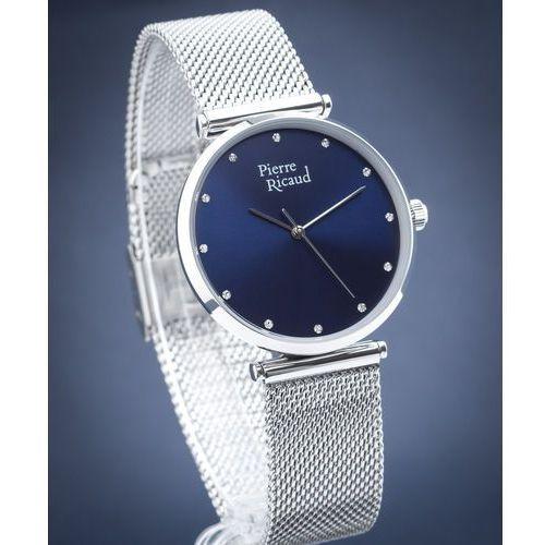 Pierre Ricaud P220355145Q
