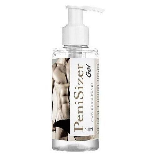 PeniSizer,absolutna nowośc w powiększaniu penisa