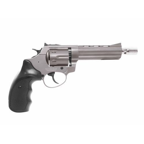 "Rewolwer alarmowy kal. 6mm (EKOL Viper 4.5"" K-6L Fume) - fume"