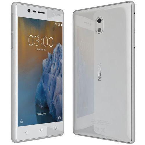 Nokia 3. Tanie oferty ze sklepów i opinie.