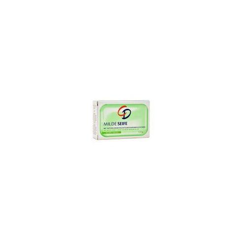 CD mydło glicerynowe aloesowe (5000468000074)