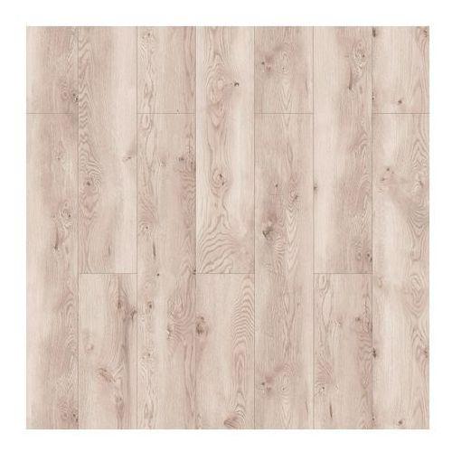 Classen Panel podłogowy harmony for dąb kolumbia ac5 2 176 m2