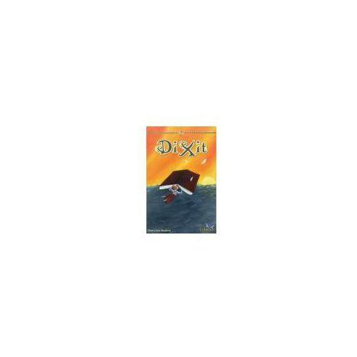 OKAZJA - Dixit 2