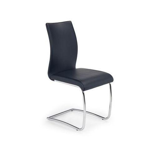 Krzesło k180 krzesło marki Halmar