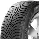 Michelin Alpin A5 215/55 R17 94 H