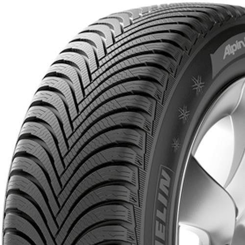 Michelin Alpin A5 215/55 R17 94 H