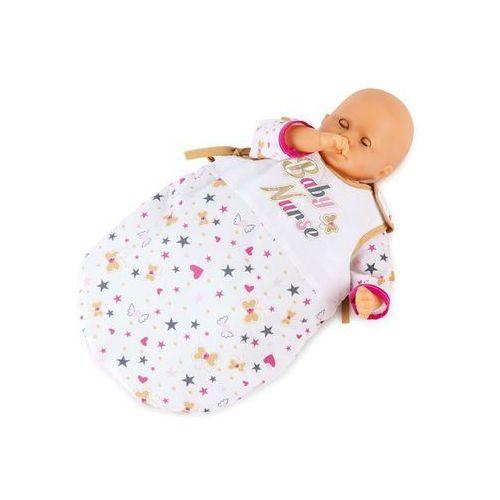 Baby nurse śpiworek 220307 (7600220307) marki Smoby