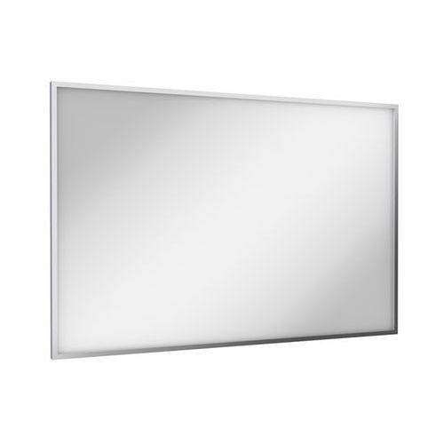 Lustro łazienkowe ML-0025