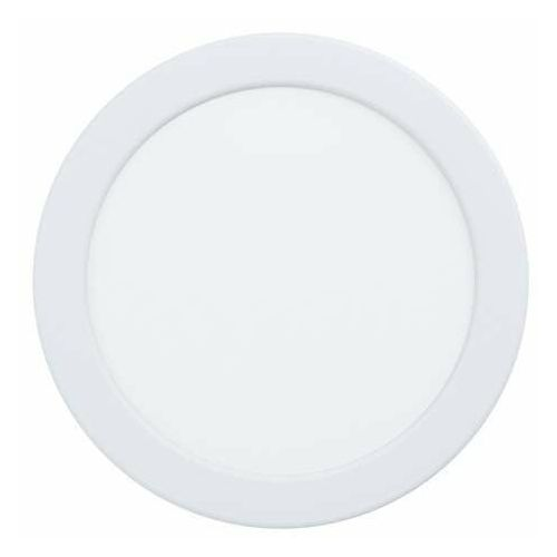 Eglo Fueva 5 99133 plafon lampa sufitowa 1x10.5W LED biały