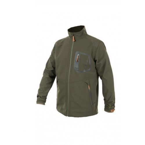 Kurtka w stylu myśliwskim  506-ws kurtka w stylu myśliwskim graff 506-ws rozm. xl marki Graff