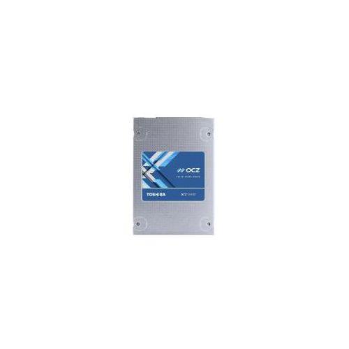 Toshiba VX500 256GB - produkt w magazynie - szybka wysyłka!