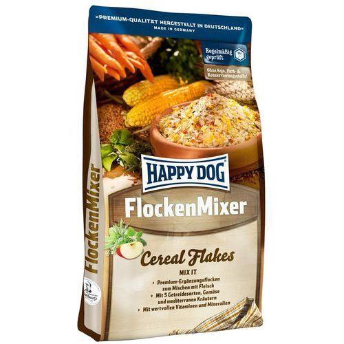 HAPPY DOG Premium Flocken Mixer 3kg (4001967047752)