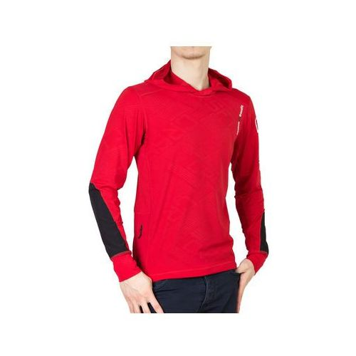 Bluza Reebok Crossfit Oth Hoody B87931, bawełna