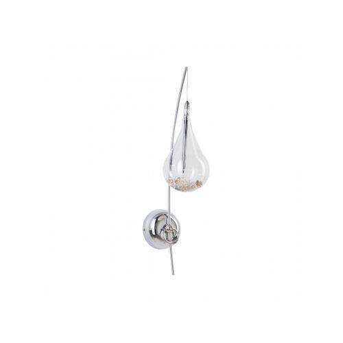 Kinkiet perle w0226-01a-f4rk marki Zuma line