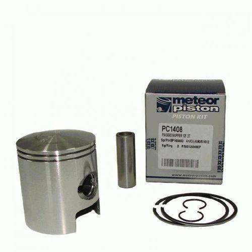 Meteor Tłok piaggio skiper 125 2t (55,60) pc1408060