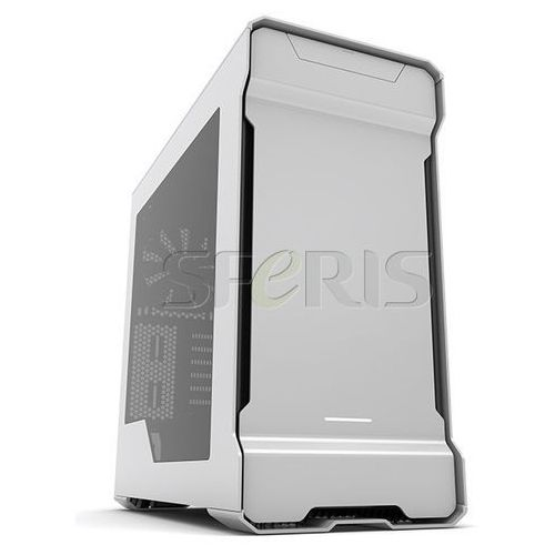 OBUDOWA PHANTEKS Enthoo Evolv ATX Midi-Tower SREBRNA - PH-ES515E_GS