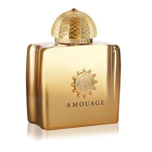 Amouage Ubar Woman 50ml EdP - produkt z kategorii- Wody perfumowane dla kobiet