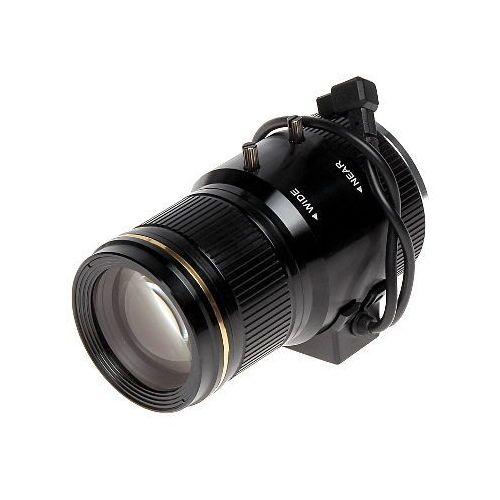 OBIEKTYW ZOOM IR MEGA-PIXEL DH-PLZ21C0-D 4K UHD 10.5... 42mm DC DAHUA z kategorii Pozostała optyka fotograficzna